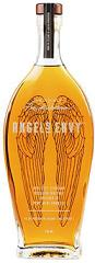 Angels Envy Kentucky Straight Bourbon Whiskey