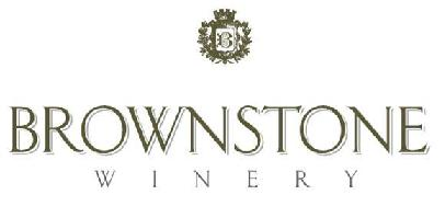 Brownstone Winery