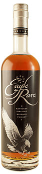 Eagle Rare Kentucky Straight Bourbon Whiskey