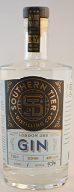 Southerntier London Dry Gin